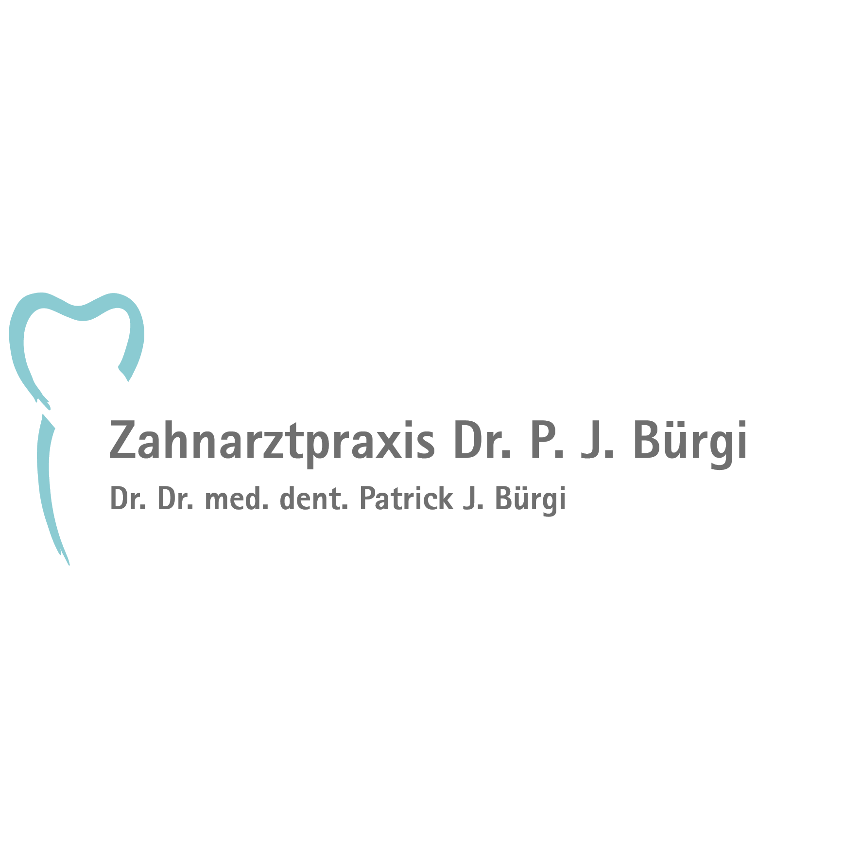 Zahnarztpraxis Dr. Dr. P. J. Bürgi