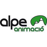 Alpe Animació