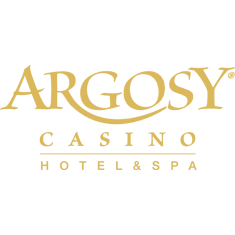 The Journey Wood-Fired Steaks at Argosy Casino