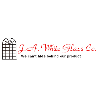 J A White Glass Co - Manchester, CT - Furniture Stores