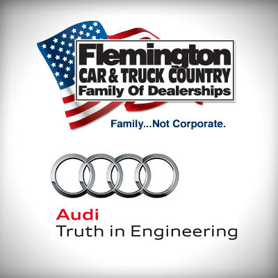 Flemington Audi Coupons Near Me In Flemington 8coupons