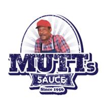 Mutts Sauce