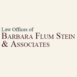Law Offices of Barbara Flum Stein & Associates