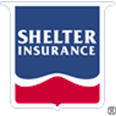 Shelter Insurance/Joe Bryant