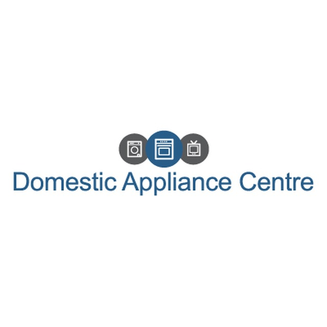 Domestic Appliance Centre - Newtownards, County Down BT23 7DZ - 02891 815765 | ShowMeLocal.com