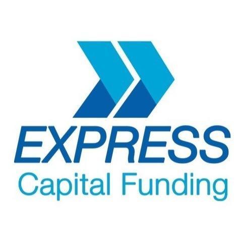 Express Capital Funding Inc
