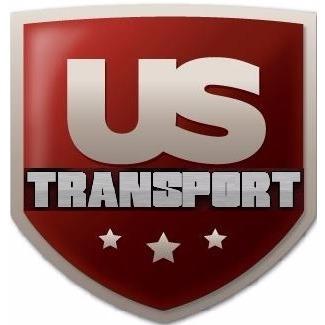 US Auto Transport