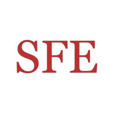 Southwest Fire Extinguisher Inc.