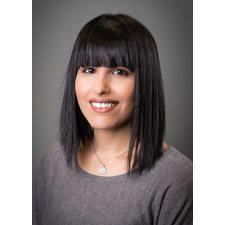 Rania El-Khawam, MD