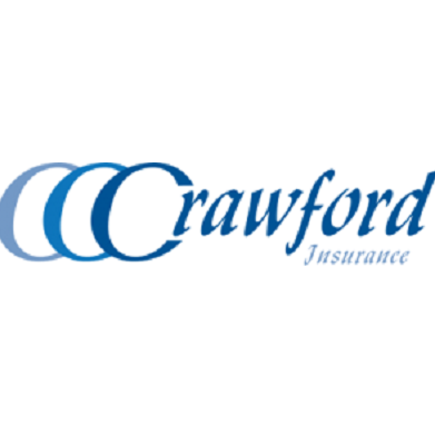 Crawford Insurance - Pittsburgh, PA 15235 - (412)244-8888 | ShowMeLocal.com