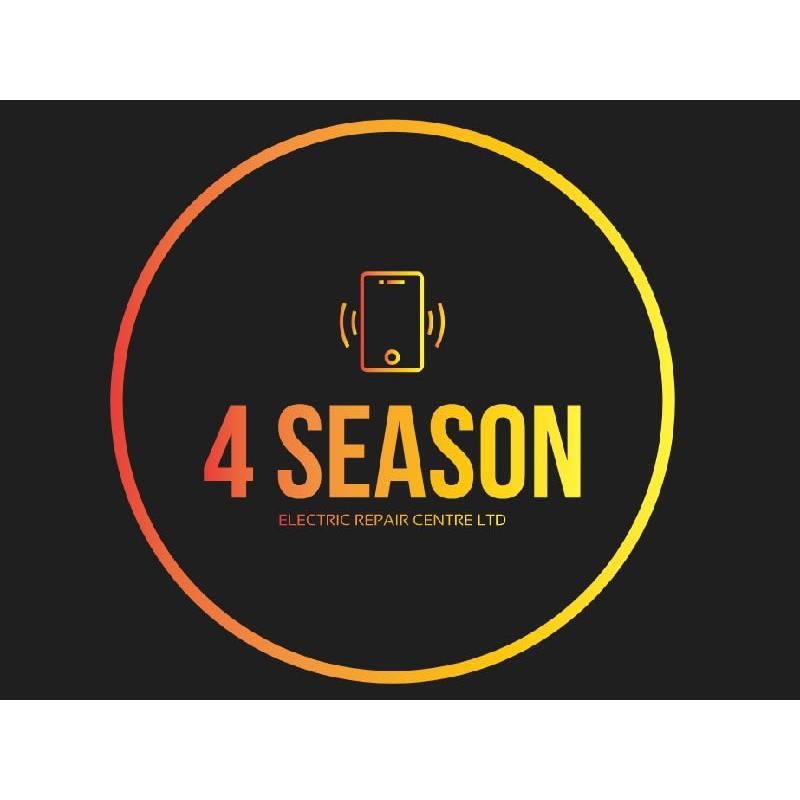 4 Season Repair Centre Ltd