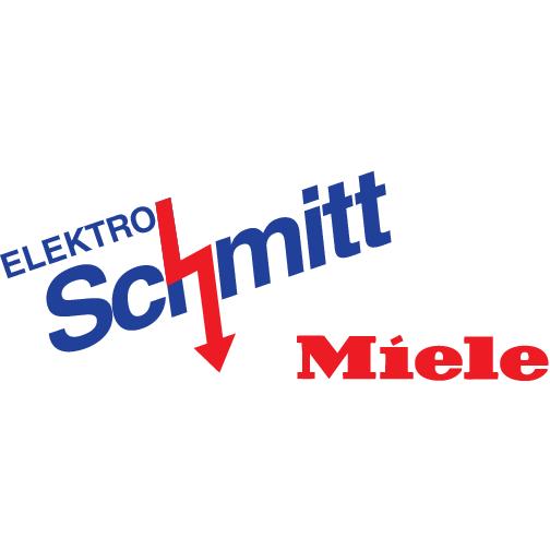 Elektro Schmitt GmbH