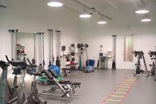 FMT Fysiotherapie