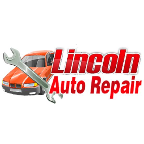 Cars Lincoln Ne: Lincoln Auto Repair, Lincoln Nebraska (NE)