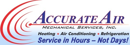 Accurate Air Mechanical Services, Inc.