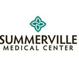 Summerville Medical Center - Summerville, SC - Hospitals