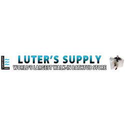 Luter's Supply
