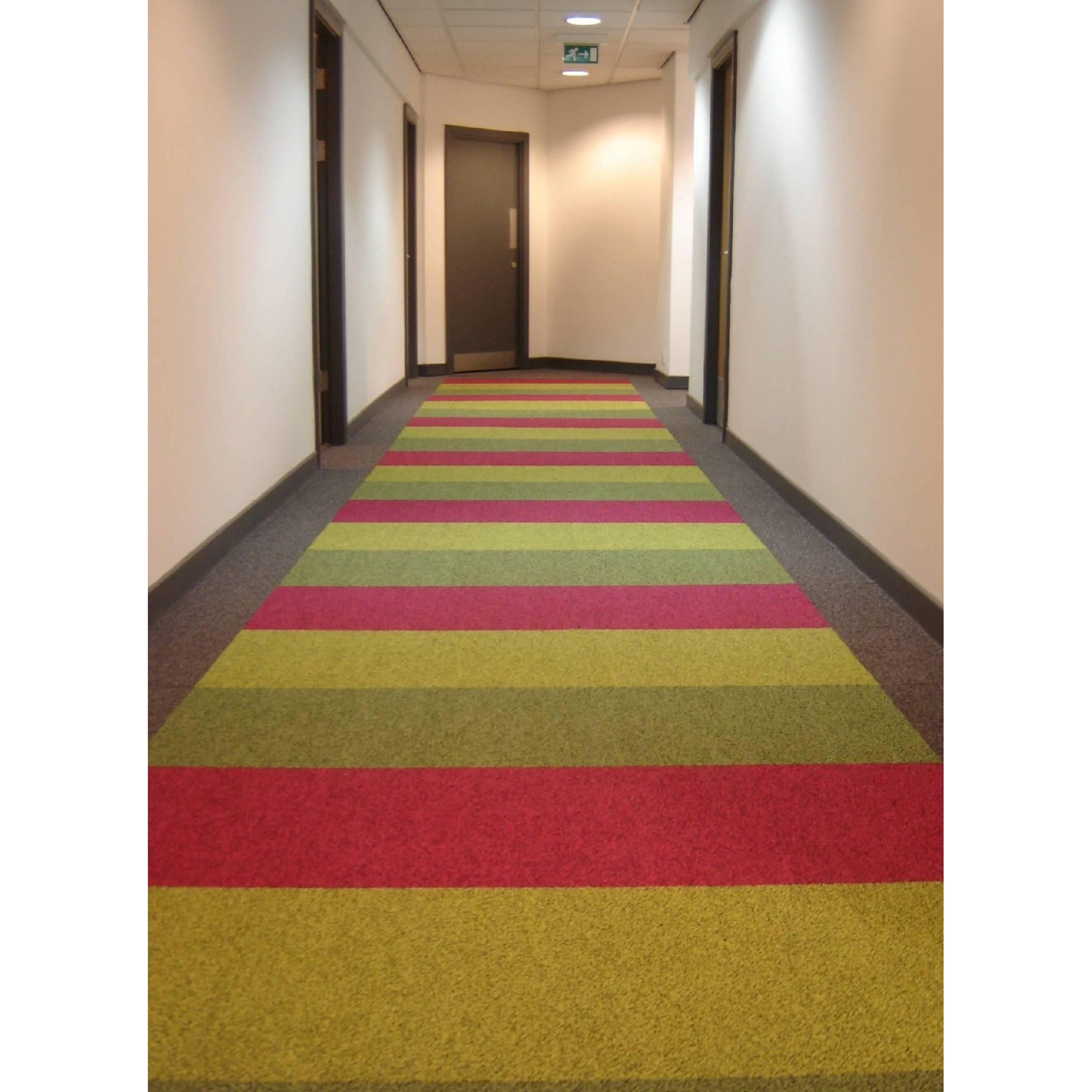 Flooring Sale Glasgow: SALE AND LAYING OF CARPETS, FLOOR