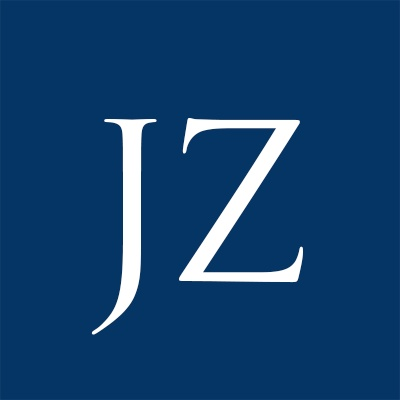 Johnston & Zagurskie, Pc - Mifflin, PA - Attorneys