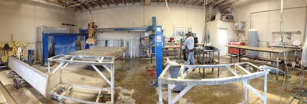 Discount Granite & Natural Quartz Countertops & Tile in Riverside, CA...