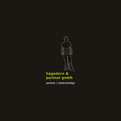 Hagedorn & Partner GmbH