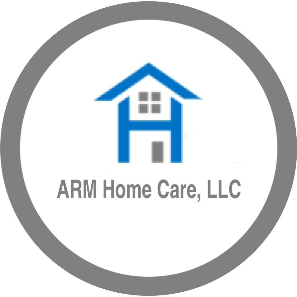 ARM Home Care, LLC