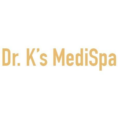 Dr K's MediSpa: Rubina Khilnani , MD