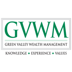Green Valley Wealth Management