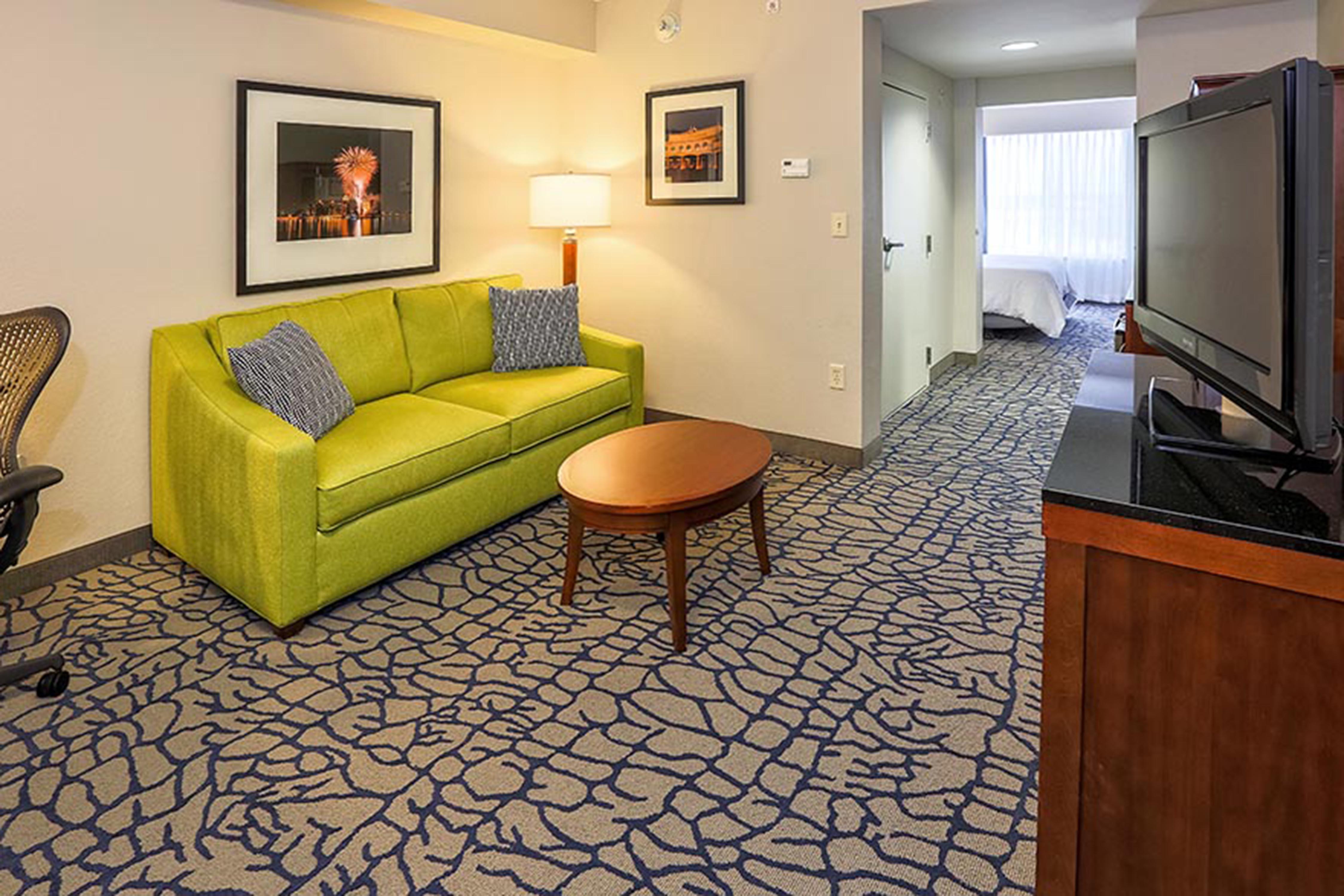Hilton garden inn louisville northeast louisville for King fish louisville