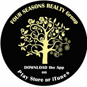Four Seasons Realty Group