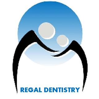 Regal Dentistry & Orthodontics
