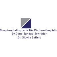 Bild zu Praxis für Kieferorthopädie Sandau-Schröder in Neumarkt in der Oberpfalz