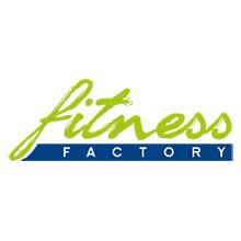 Bild zu Fitness Factory Pforzheim Inhaber: Frank Edelmann in Pforzheim