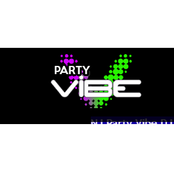 Party Vibe Entertainment
