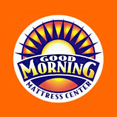Good Morning Mattress Centers