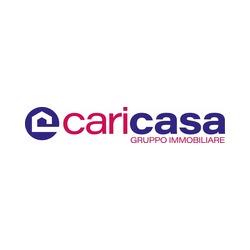 Agenzia Immobiliare Caricasa