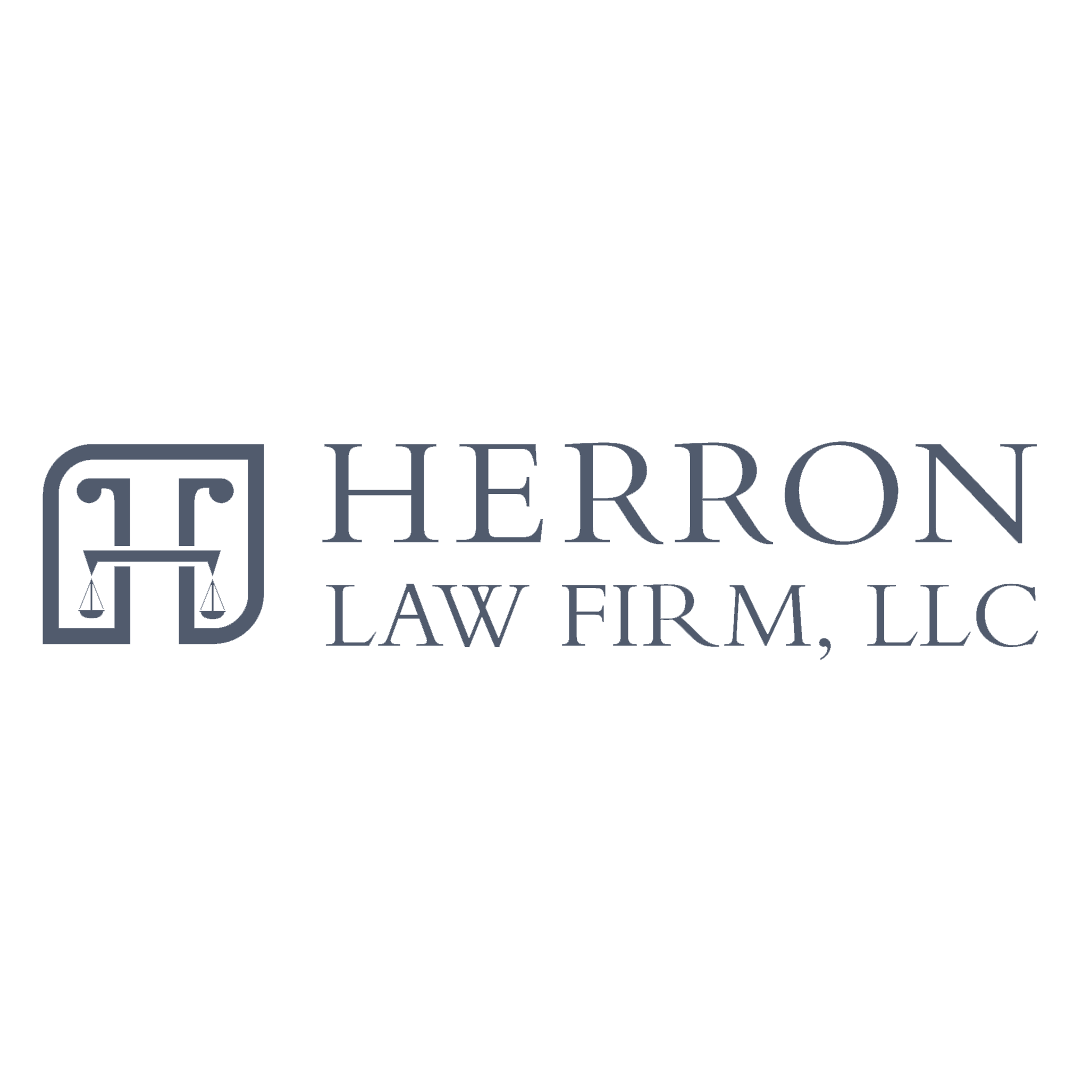 Herron Law Firm, LLC
