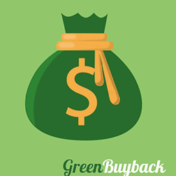 GreenBuyBack