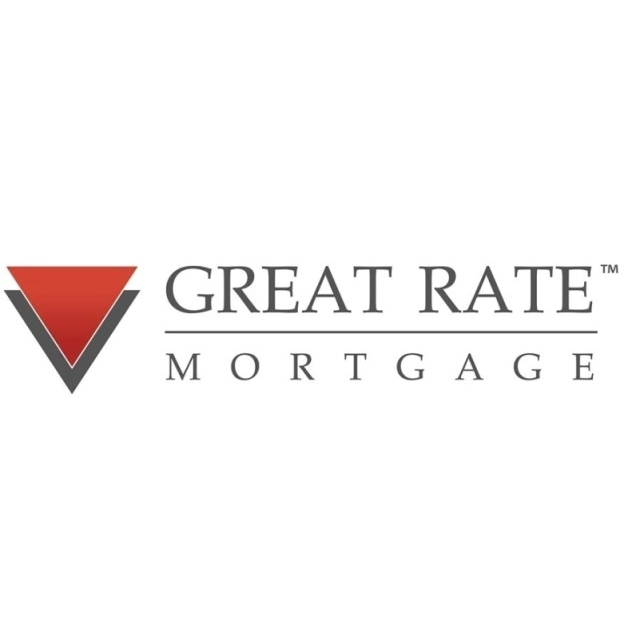Great Rate Mortgage Llc