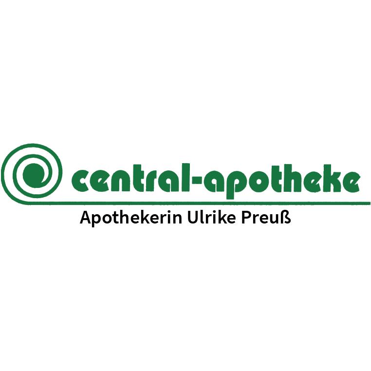 Bild zu Central-Apotheke Eschborn in Eschborn im Taunus
