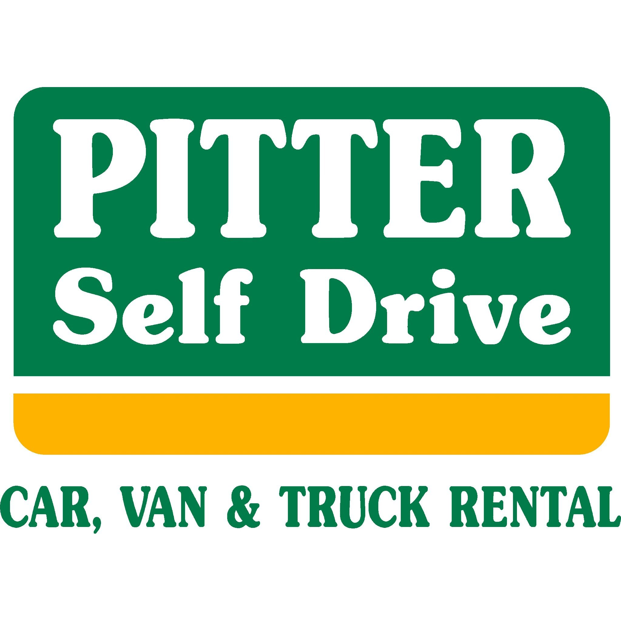 Pitter Self Drive Ltd - Southampton, Hampshire SO30 3HA - 02380 474443 | ShowMeLocal.com