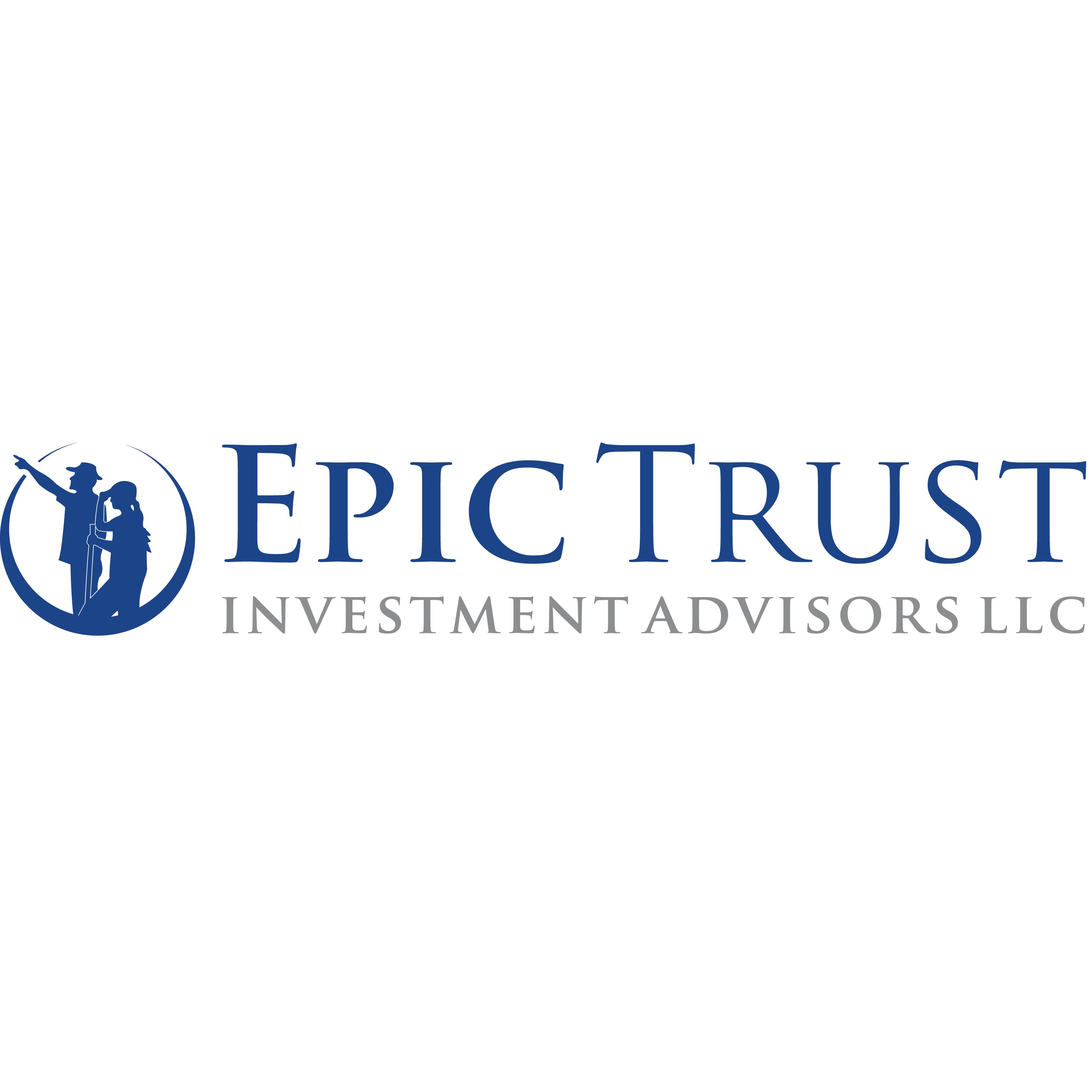 Epic Trust Investment Advisors - San Diego