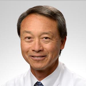 David K Chang MD