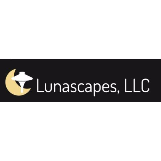 Lunascapes, LLC