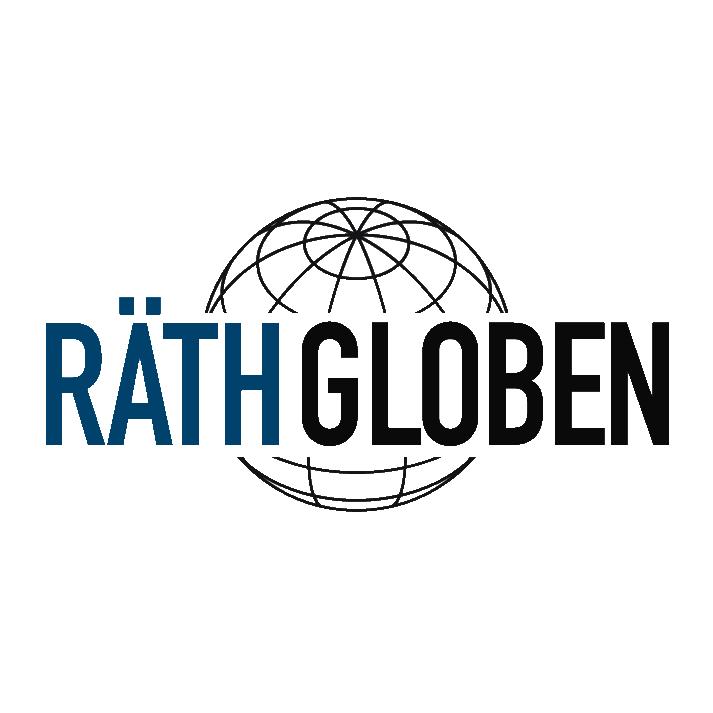 Bild zu Räthgloben 1917 Verlags GmbH in Markranstädt
