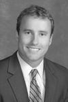 Edward Jones - Financial Advisor: Stephen W Whatley