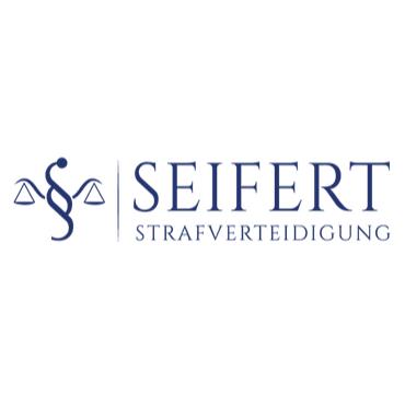 Bild zu Seifert Strafverteidigung in Köln