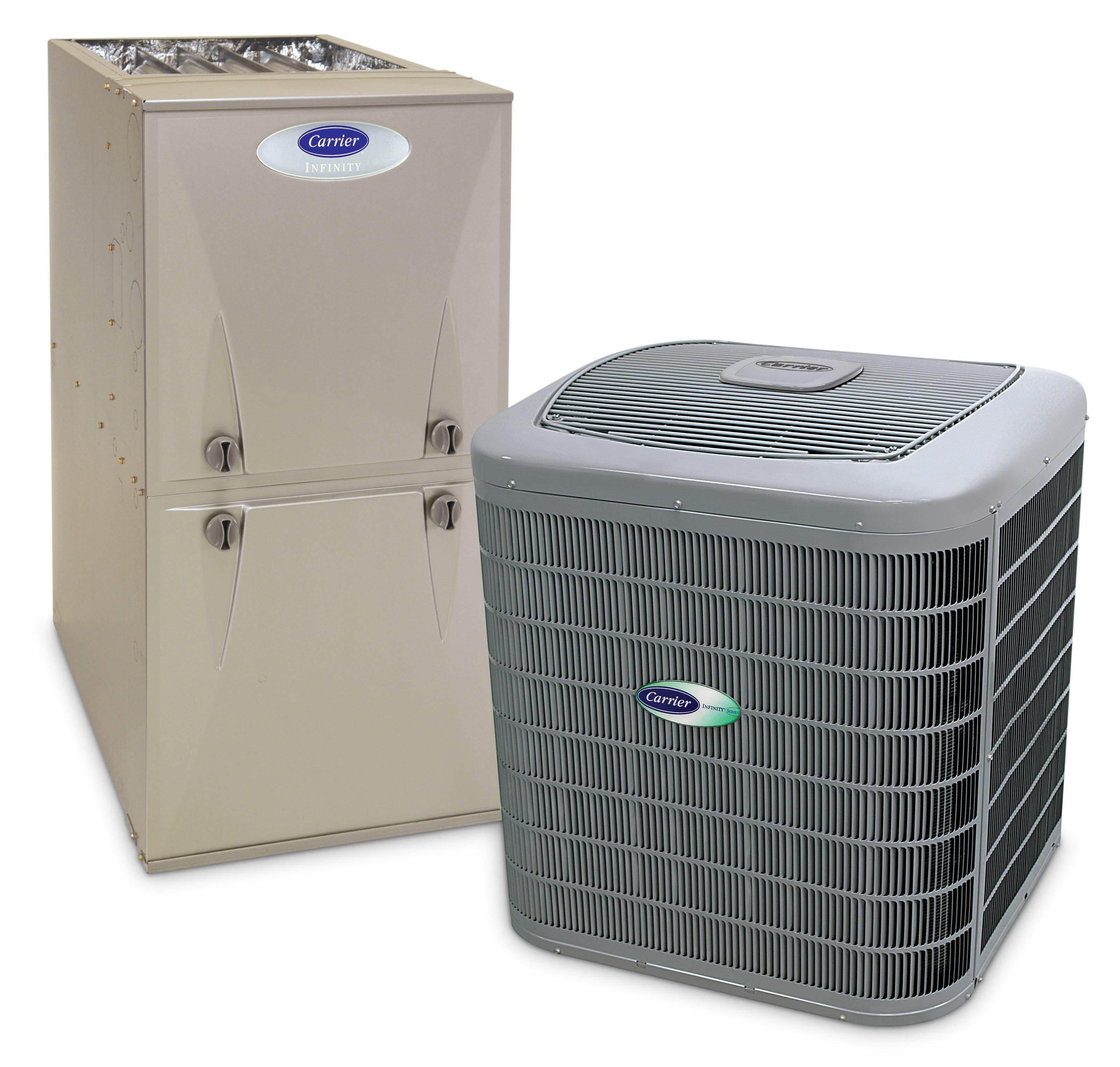 Edison Heating And Cooling Edison New Jersey Nj