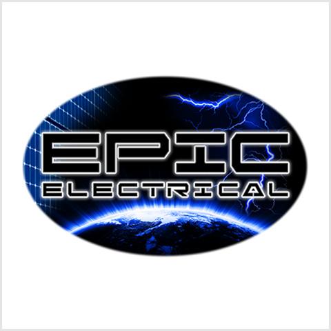 Epic Electrical Enterprise