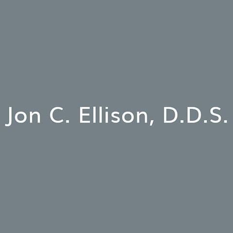 Jon C. Ellison, DDS - Simi Valley, CA 93065 - (805)527-6100 | ShowMeLocal.com